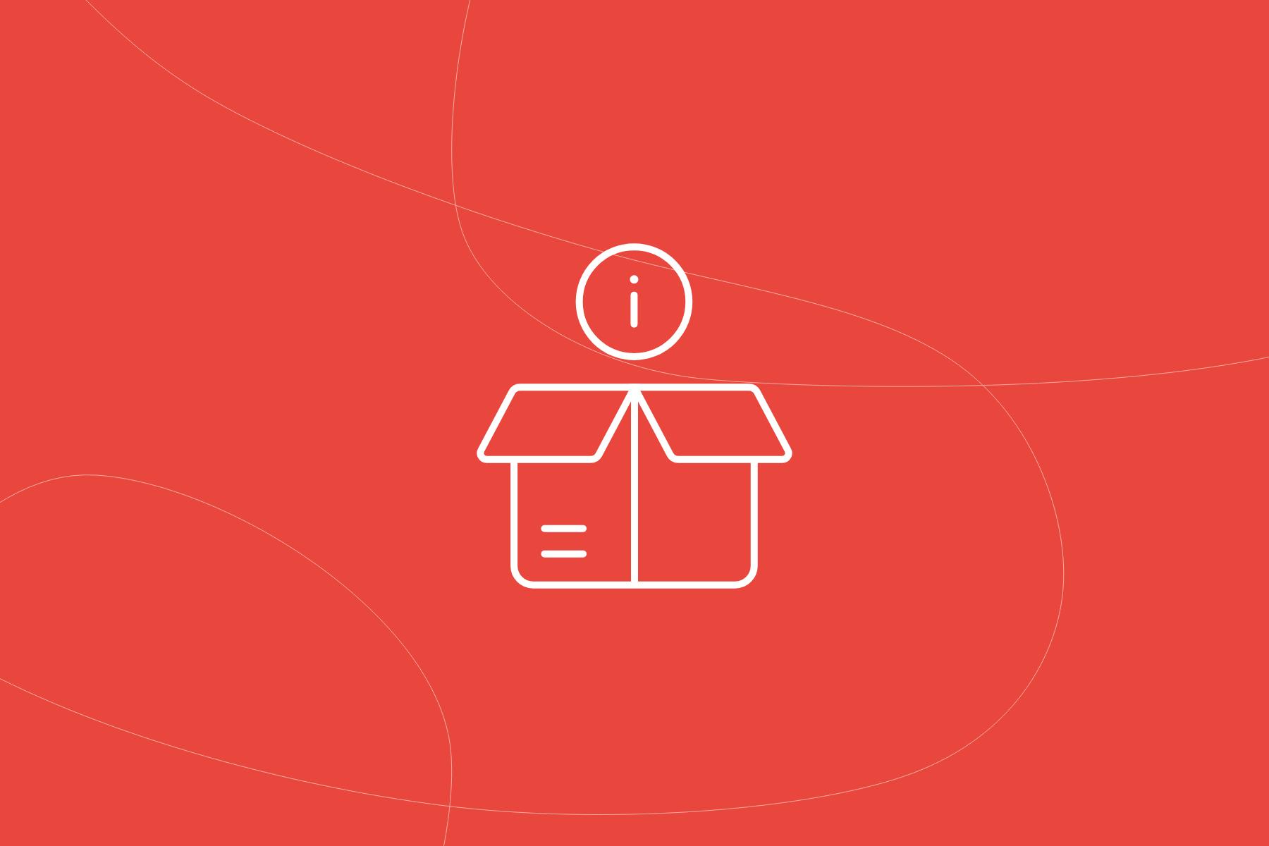 Sinus Zusatzkapitel Markenbewusstsein & Einkaufsverhalten / Energie