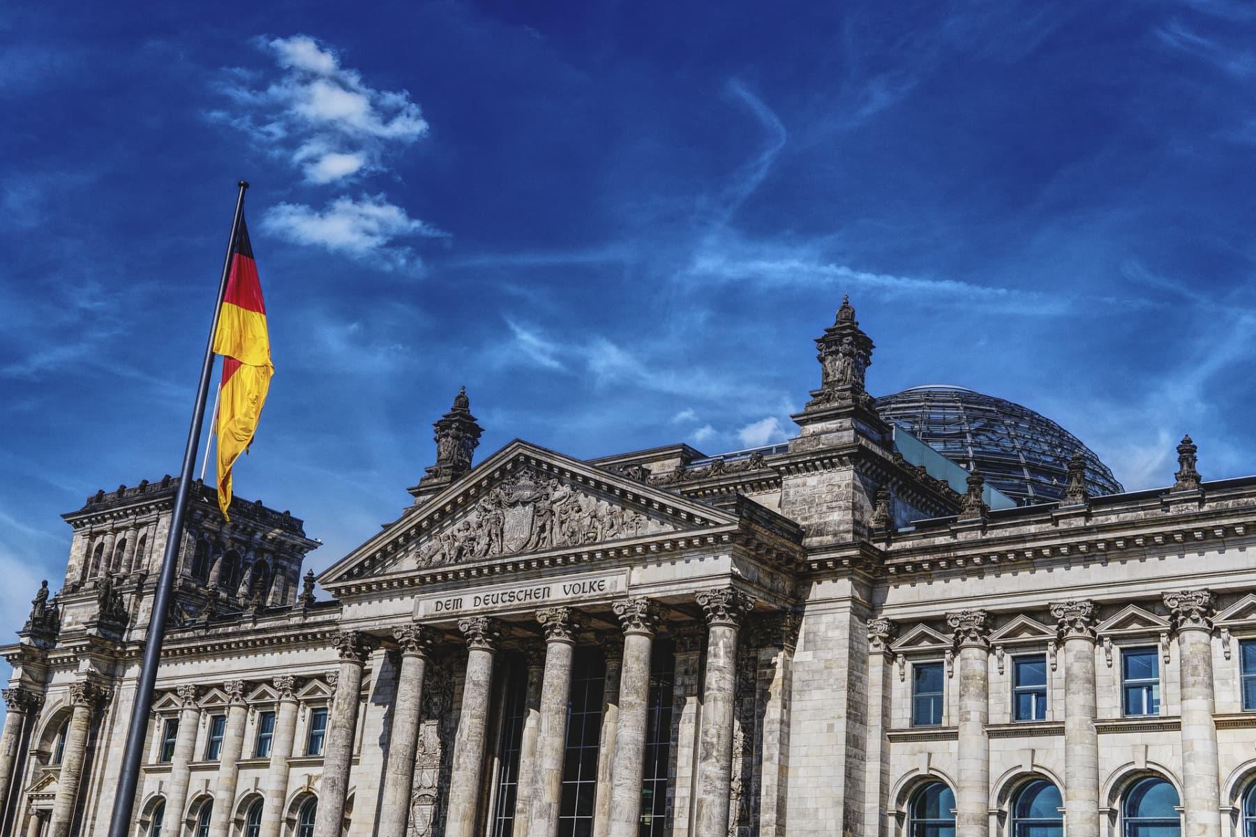 Bundestagswahl 2017: So haben die Sinus-Milieus gewählt