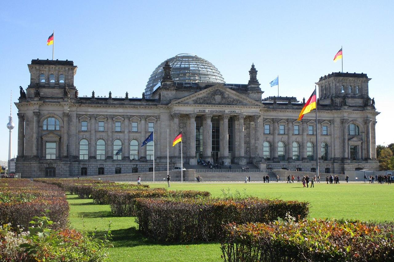 """Der """"Corona-Effekt"""" auf die Wahlbeteiligung bei der Bundestagswahl 2021"""