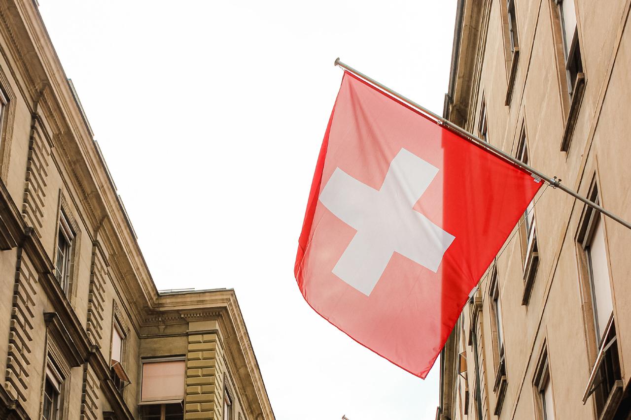 """Neues Infopaket """"Sinus-Milieus Schweiz 2021"""""""