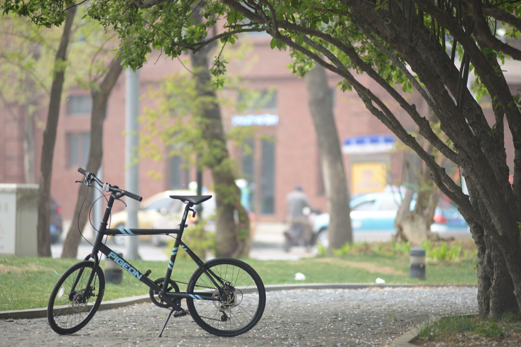 Mit den Sinus-Milieus nachhaltige Mobilität steigern