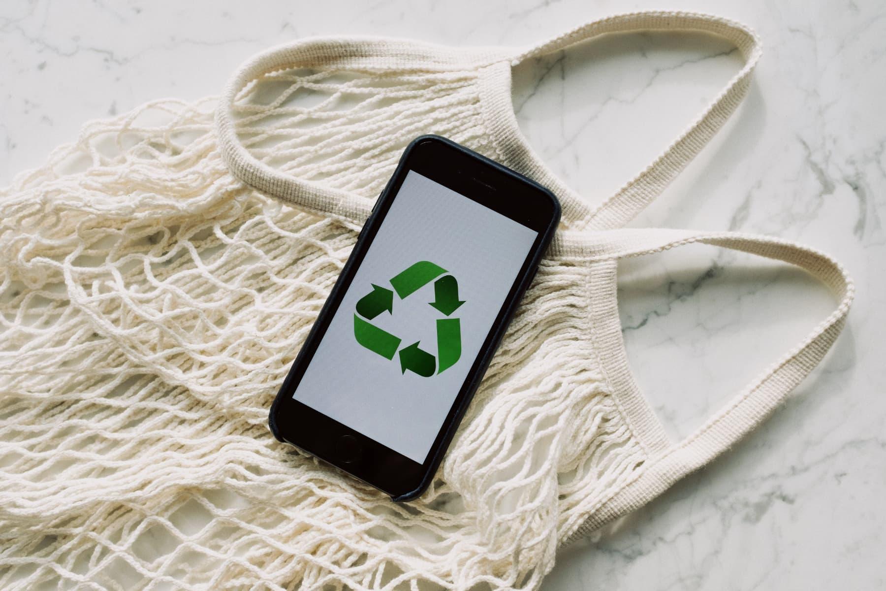 """Neues Infopaket """"Nachhaltigkeit in den Sinus-Milieus®"""""""
