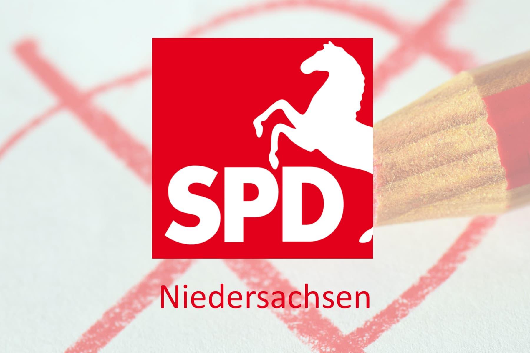 SPD Niedersachsen: mit den Sinus-Milieus zum Wahlsieg