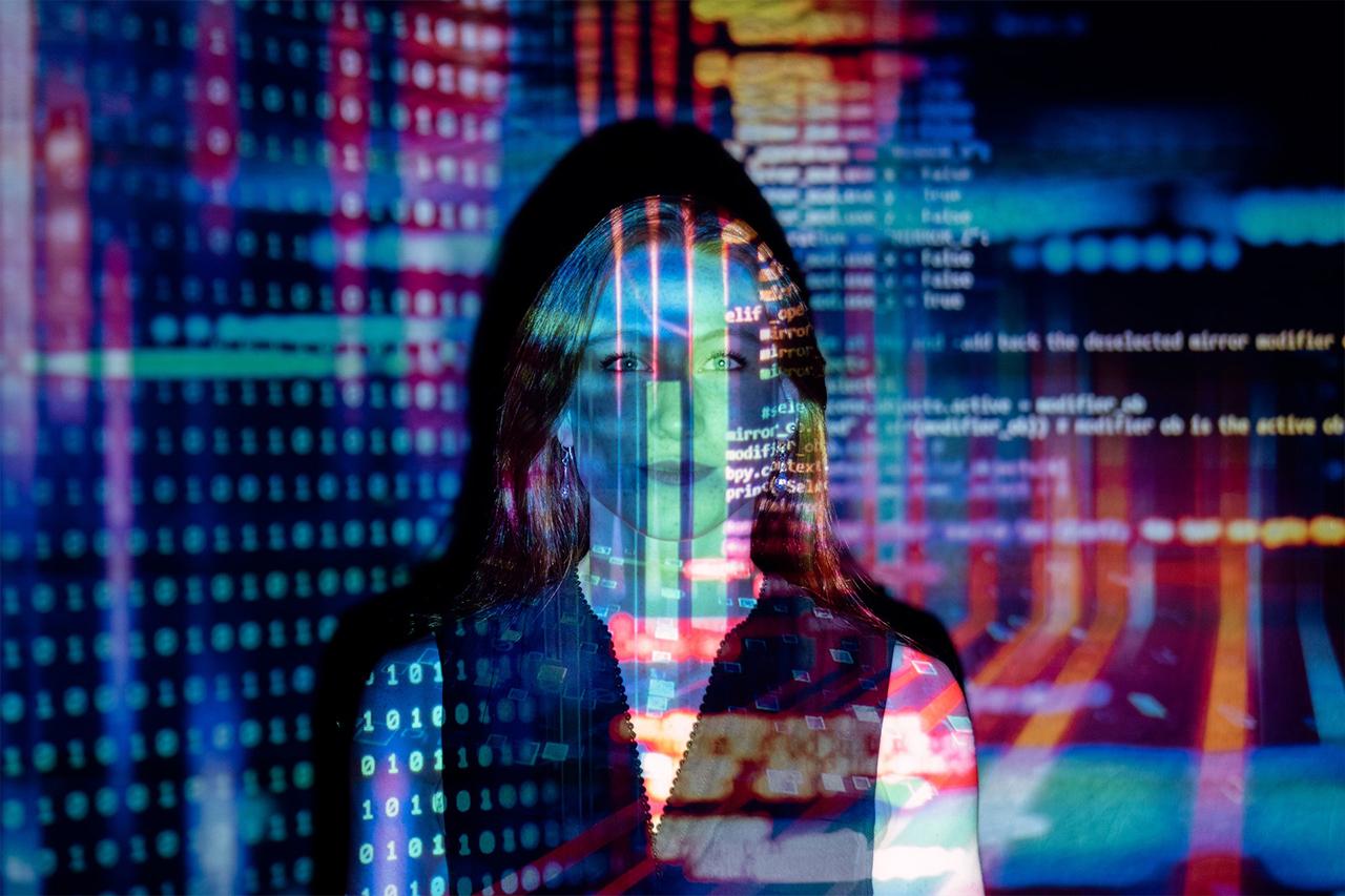Kostenloses Web-Seminar zu den Digitalen Sinus-Milieus am 19.08.2021