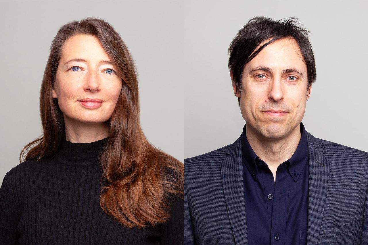 Die Geschäftsführung des SINUS-Instituts wird zum 01. Juli 2021 um Dr. Silke Borgstedt und Dr. Marc Calmbach erweitert.
