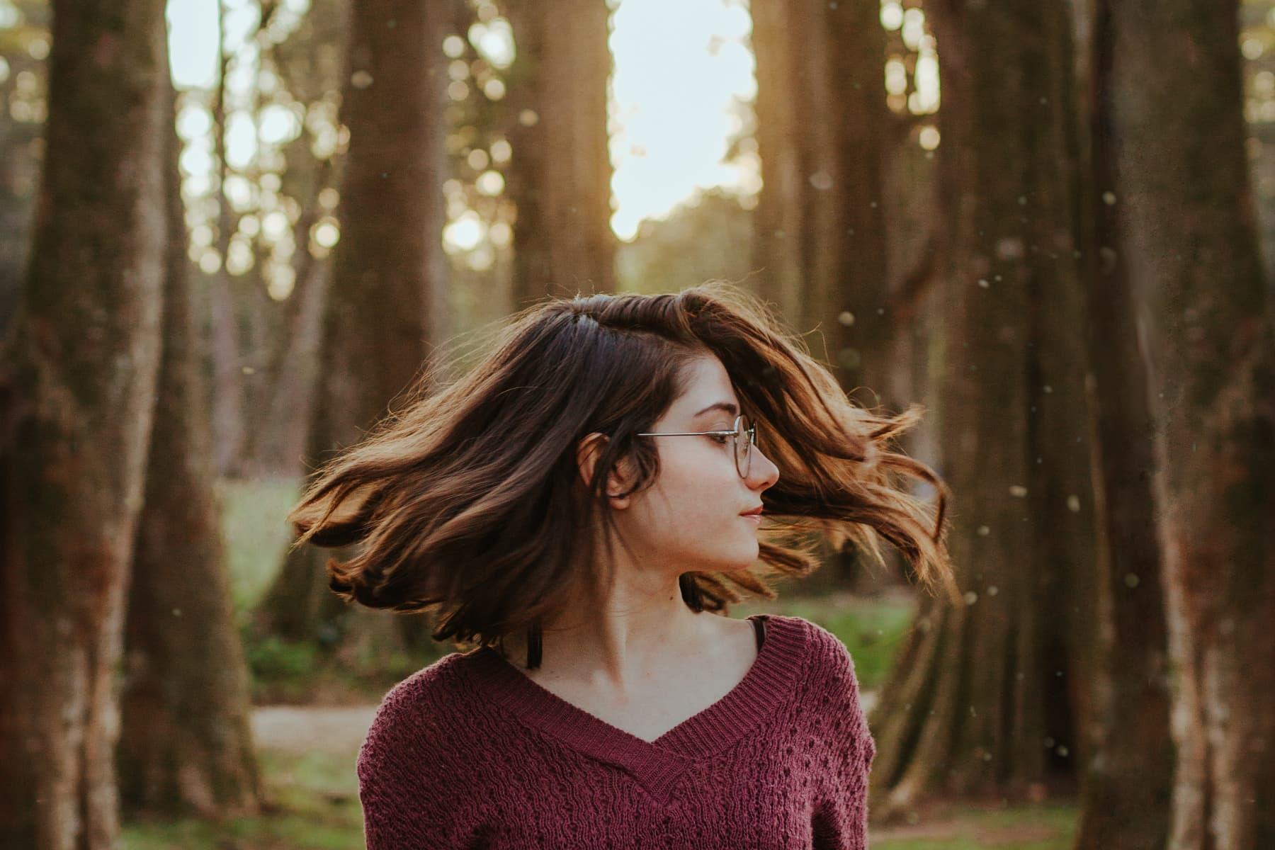 Jugend-Naturbewusstseinsstudie: Wunsch nach mehr Wissen, klares Votum für Energiewende und Skepsis gegenüber Gentechnik