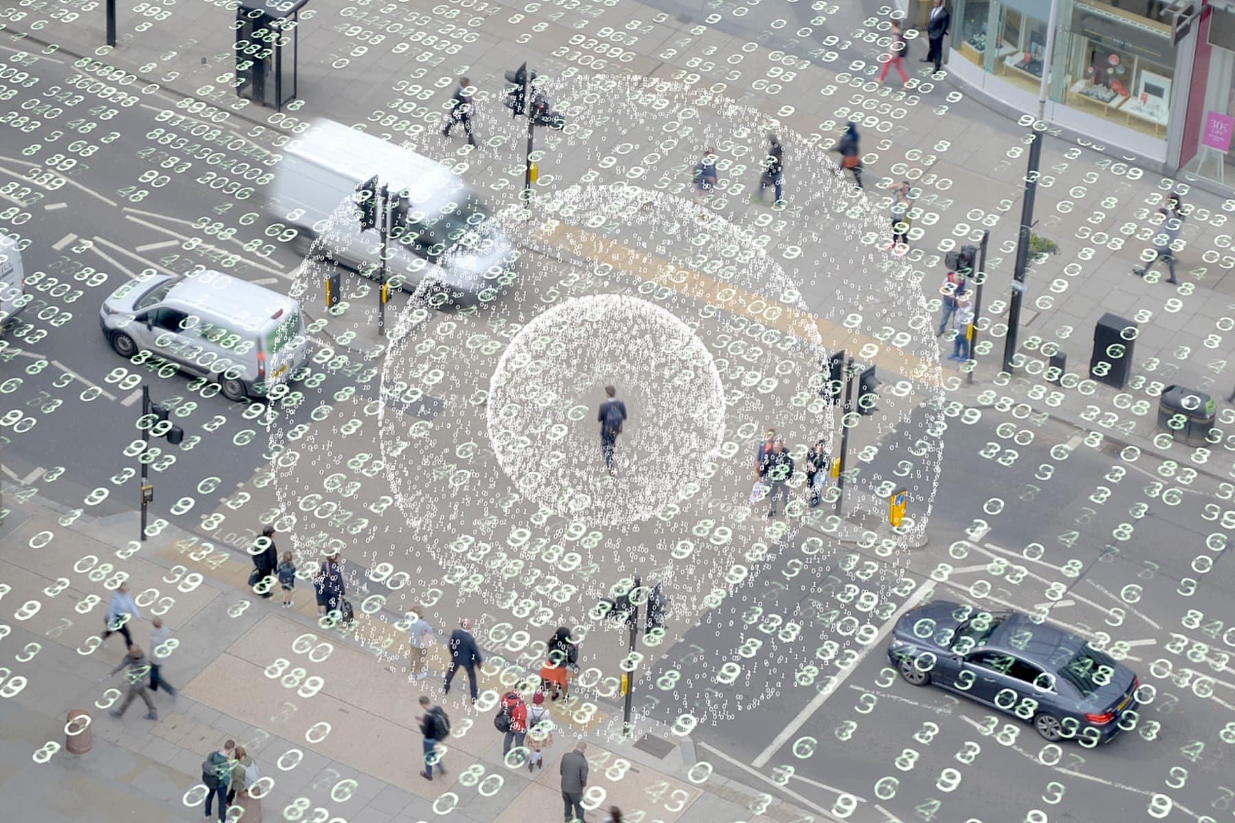 Social Scoring-Studie: 2 von 5 Deutschen wollen das Verhalten ihrer Mitmenschen bewerten