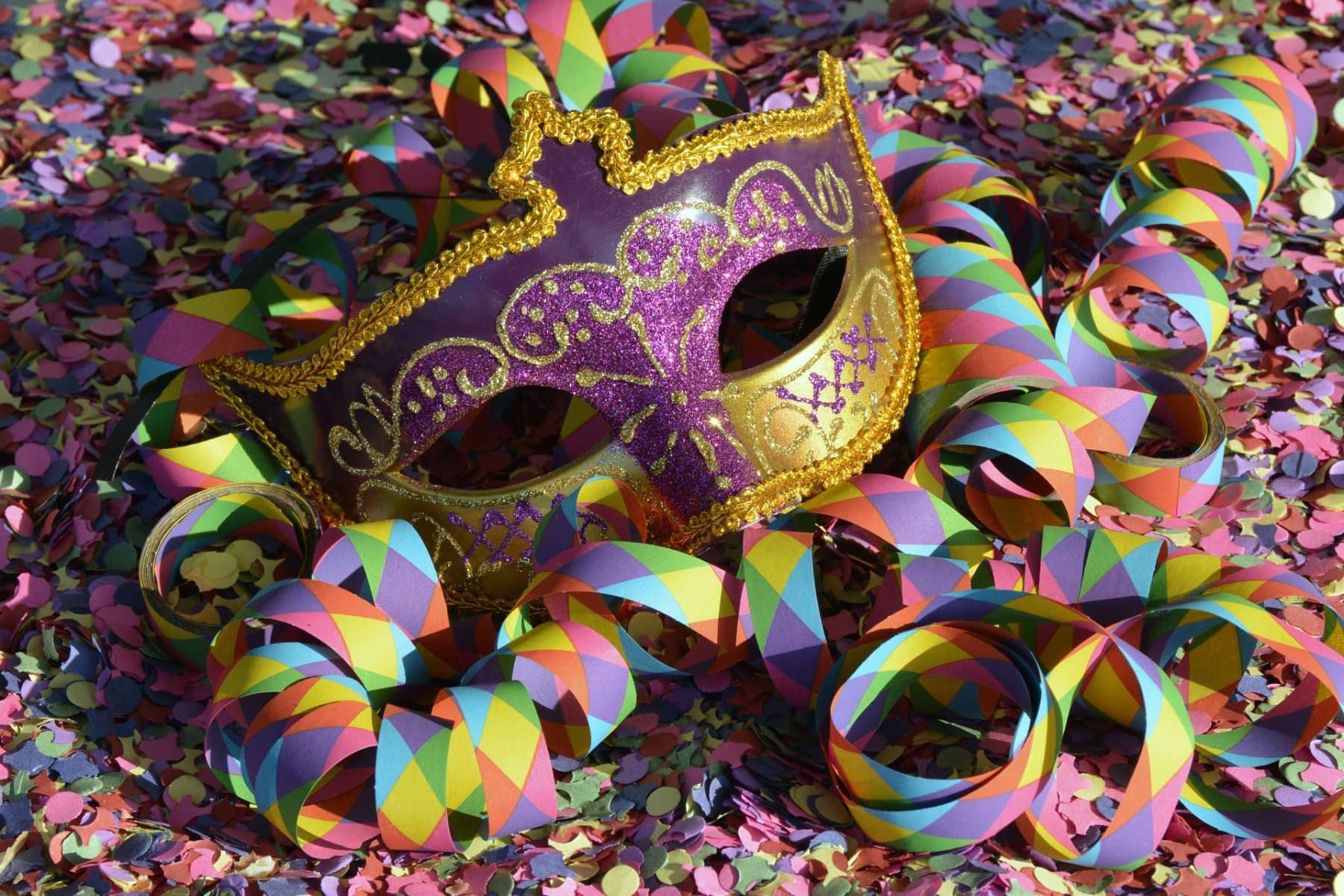 Fremdgehen auch zu Karneval ein No-Go