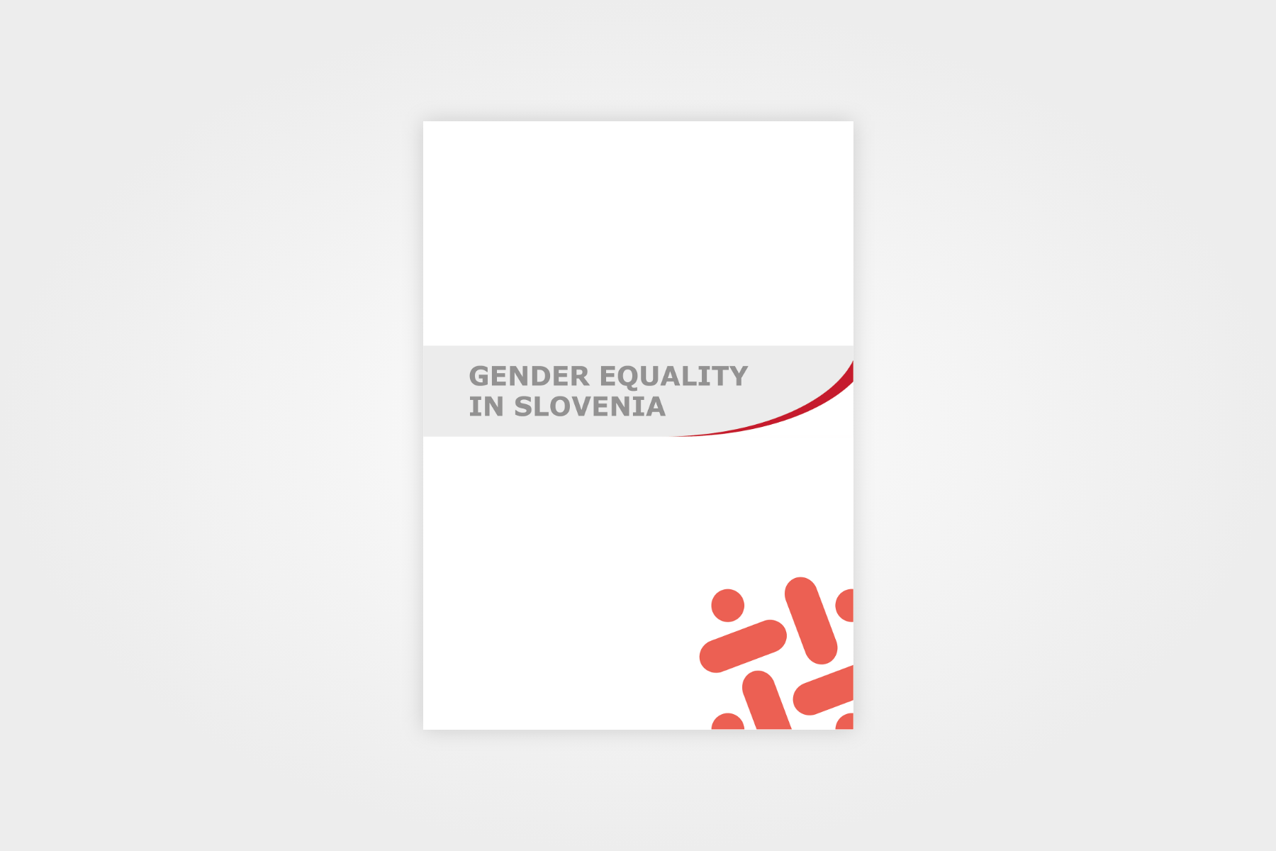 Gender Equality in Slovenia