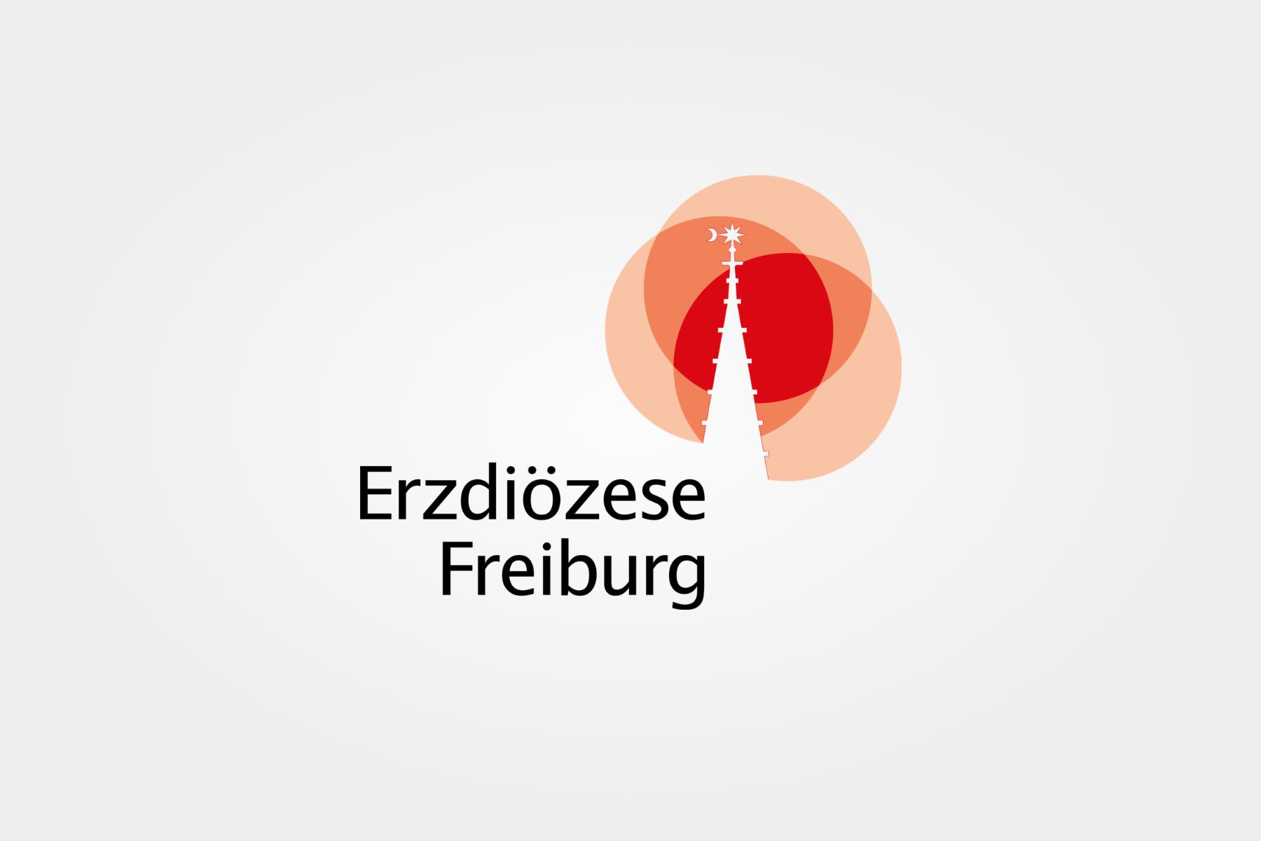 Bistum Freiburg