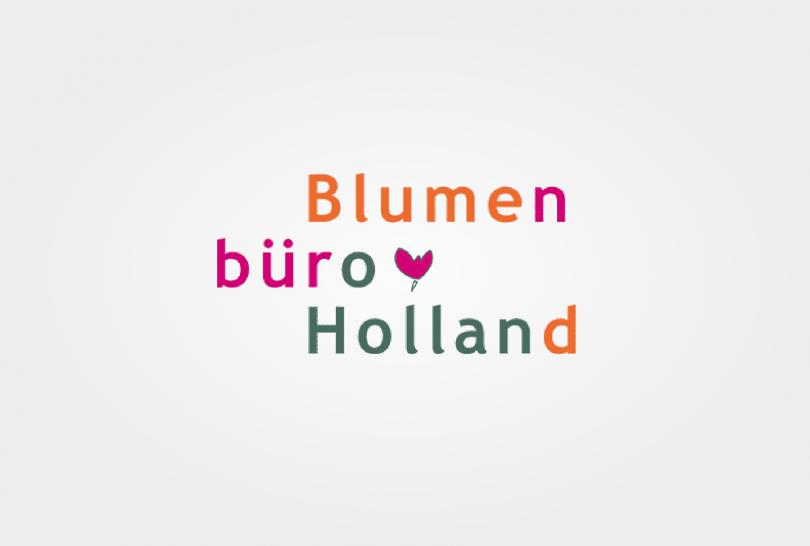 Case Study: Bloemenbüro Holland