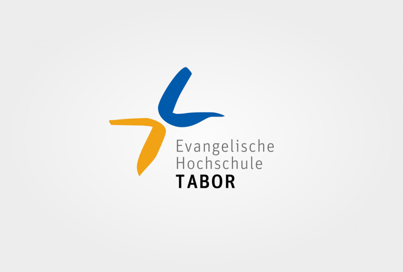 Case Study: Evangelische Hochschule Tabor