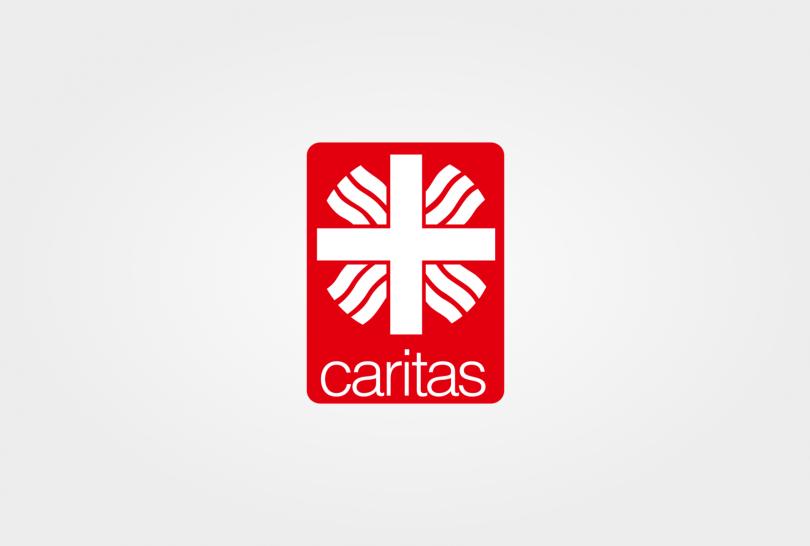 Case Study: Deutscher Caritasverband