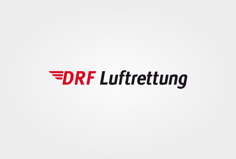Case Study: DRF Luftrettung