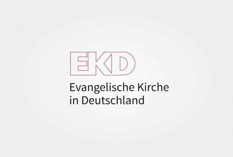 Case Study: Evangelische Kirche in Deutschland