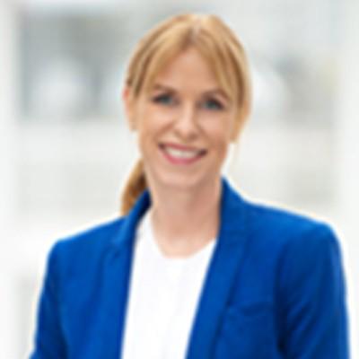 Claudia Probst