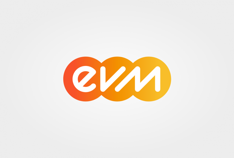 Case Study: evm-Infrastrukturkonzept