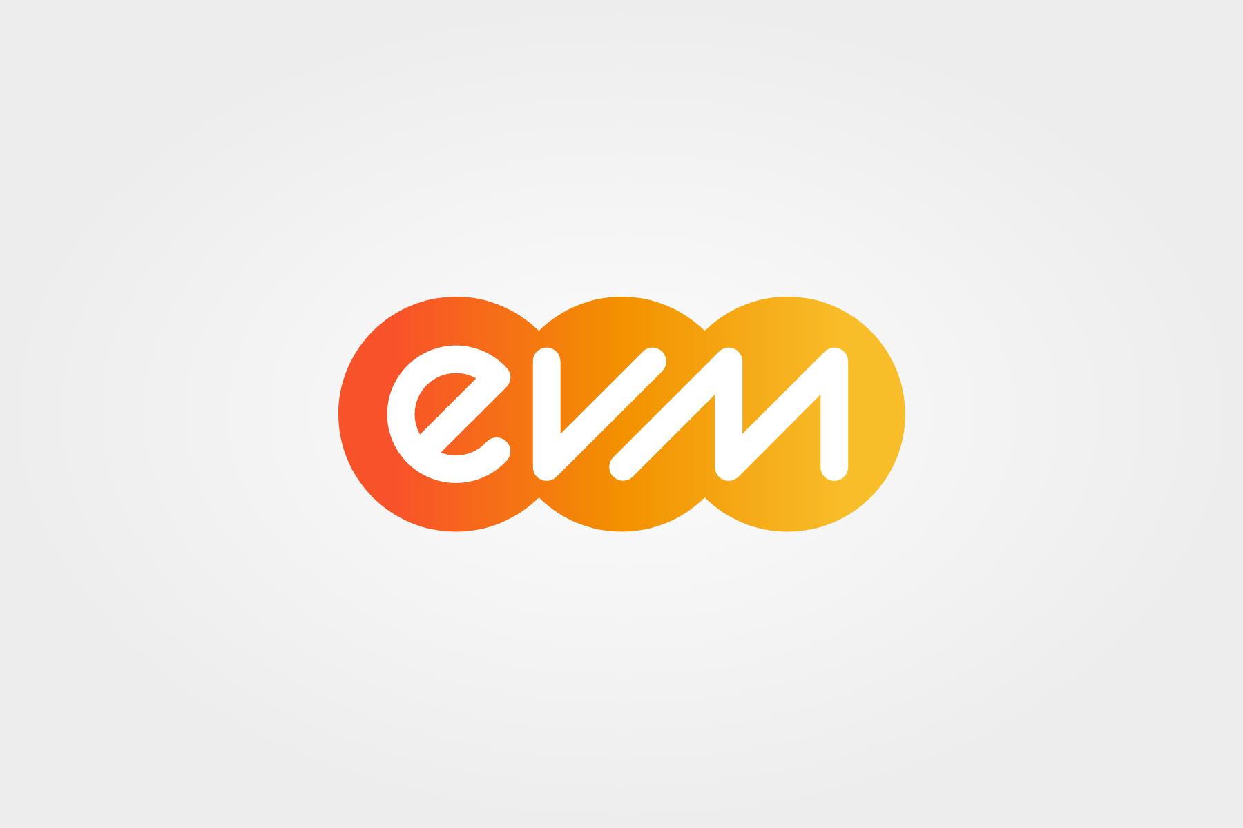 evm-Infrastrukturkonzept