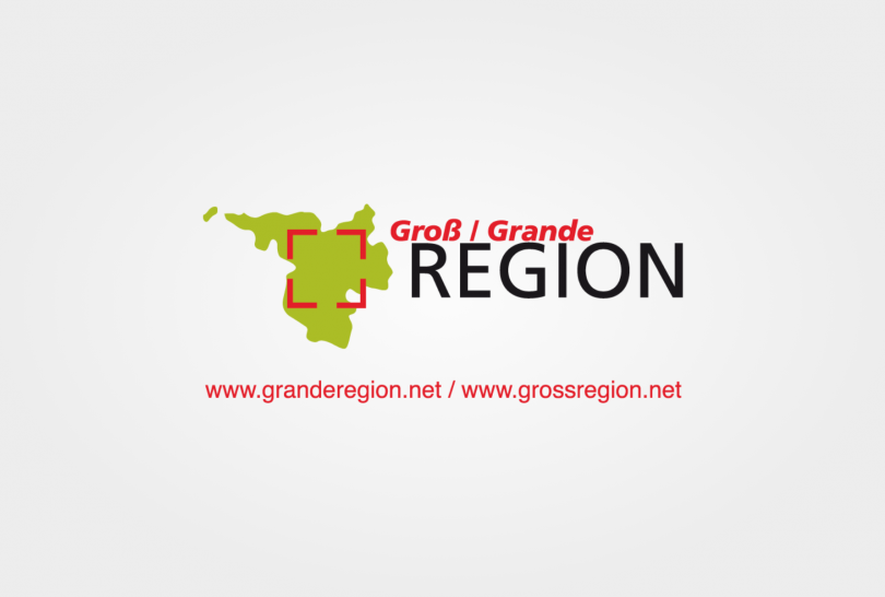 Case Study: Großregion