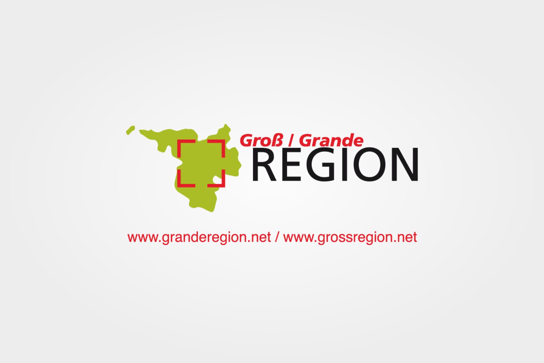 Großregion