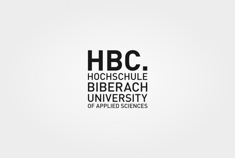 Case Study: Hochschule Biberach