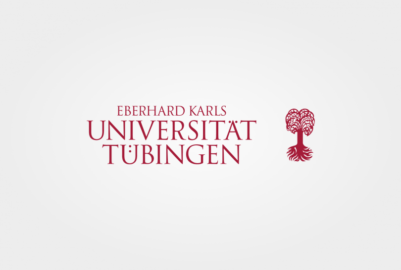 Case Study: Hochschule Tübingen