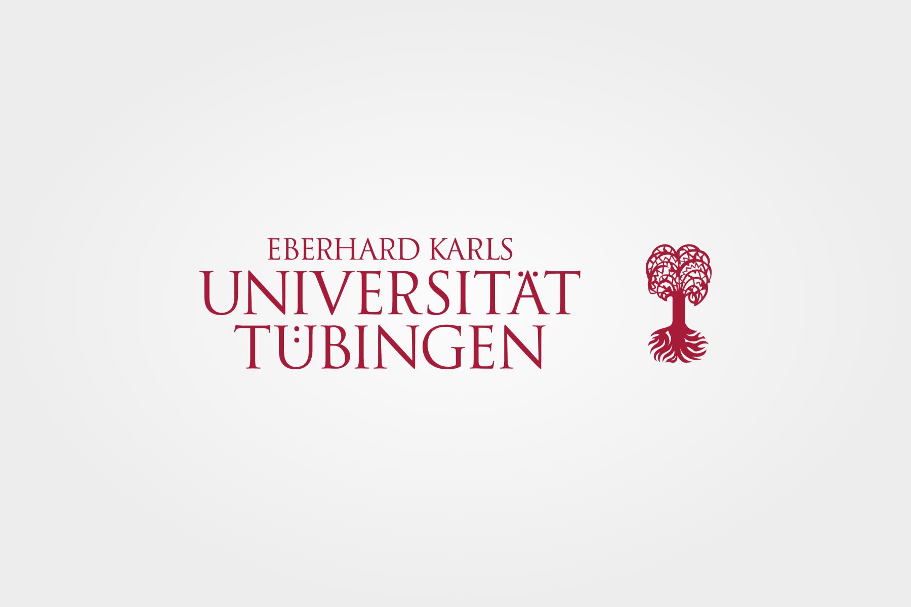 Hochschule Tübingen