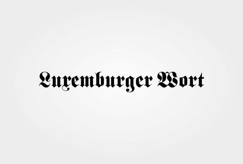 Case Study: Luxemburger Wort