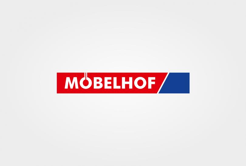 Case Study: Möbelhof Ingolstadt