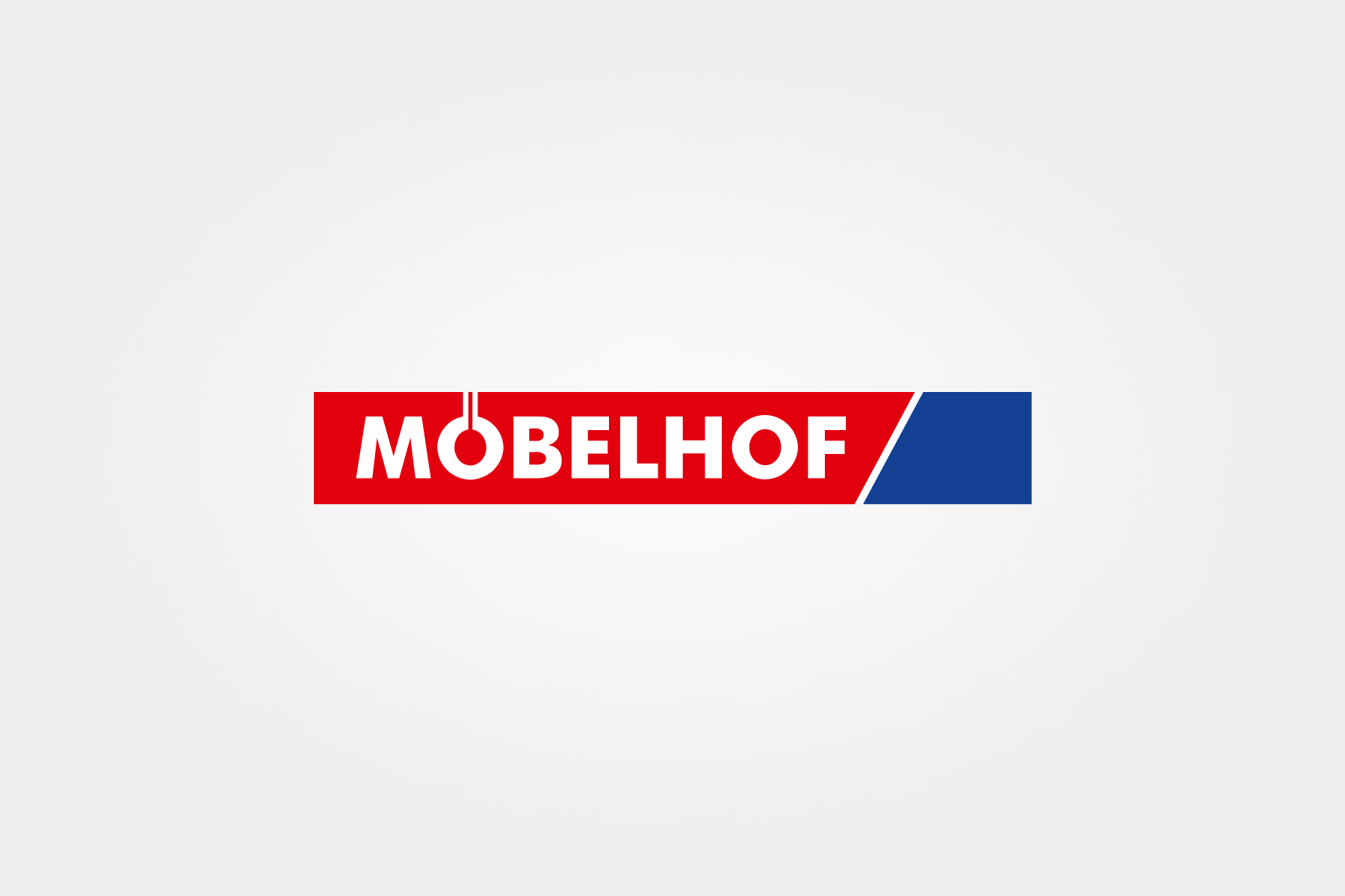 Möbelhof Ingolstadt