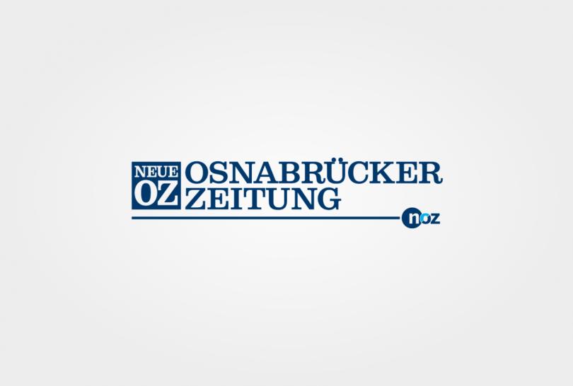Case Study: Neue Osnabrücker Zeitung