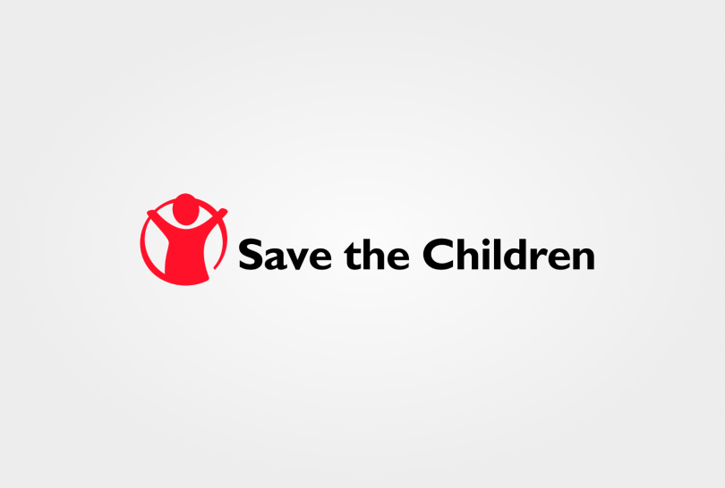 Case Study: Save the Children