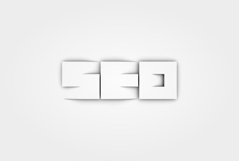 Case Study: SEO Entertainment GmbH