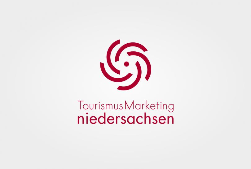 Case Study: TourismusMarketing Niedersachsen