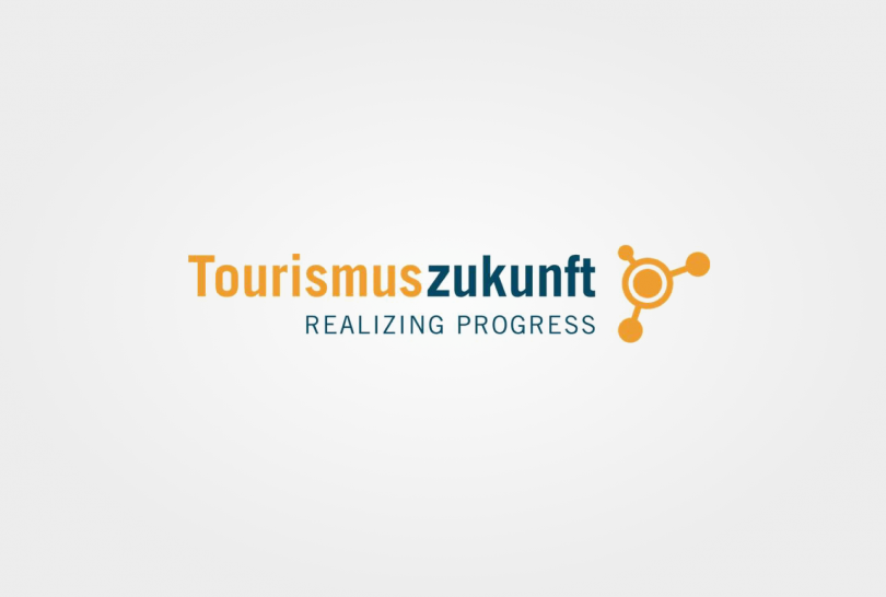Case Study: Tourismuszukunft – Realizing Progress