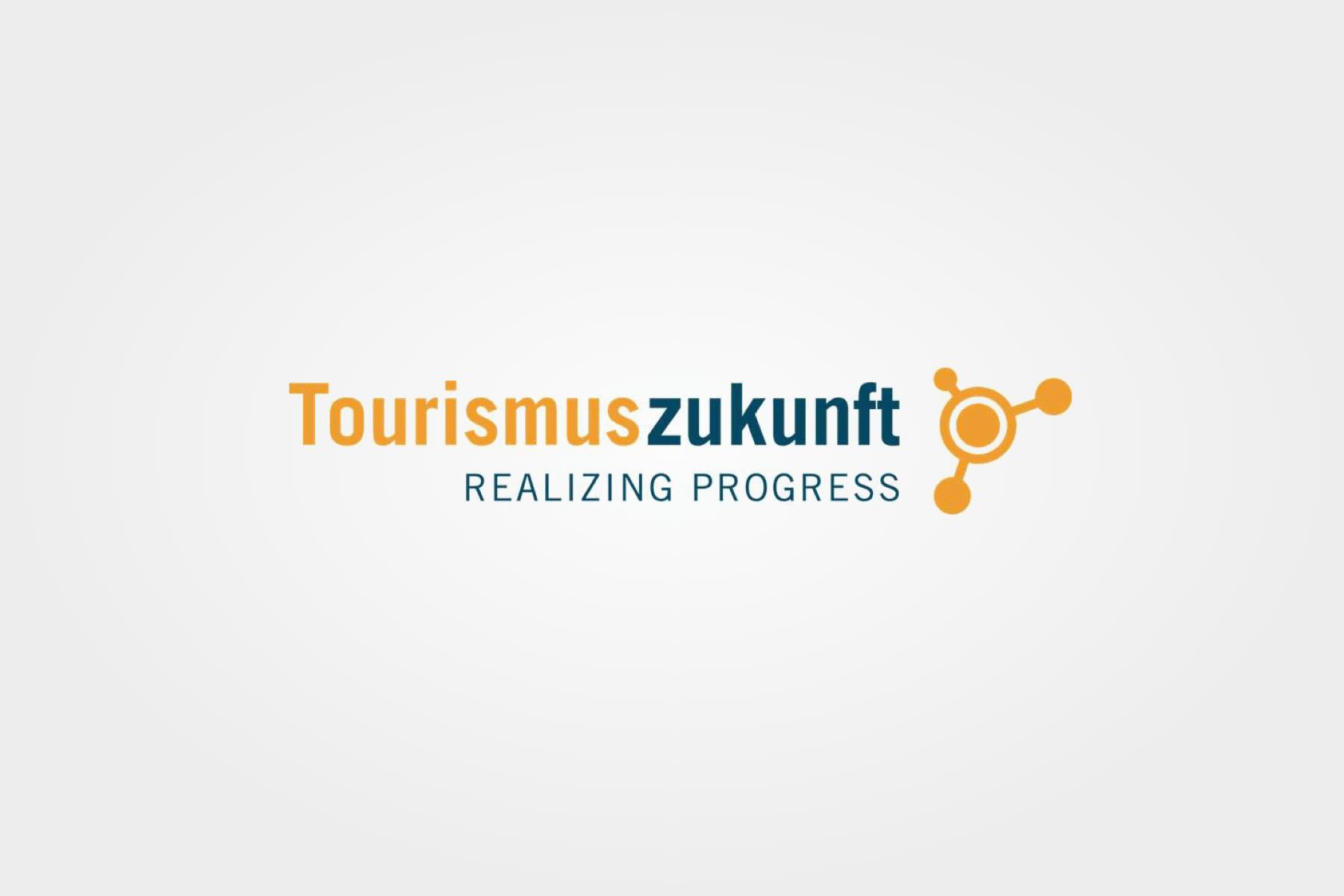 Tourismuszukunft – Realizing Progress