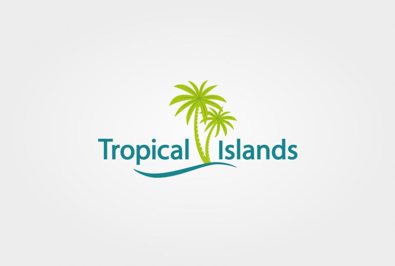 Case Study: Tropical Islands 1