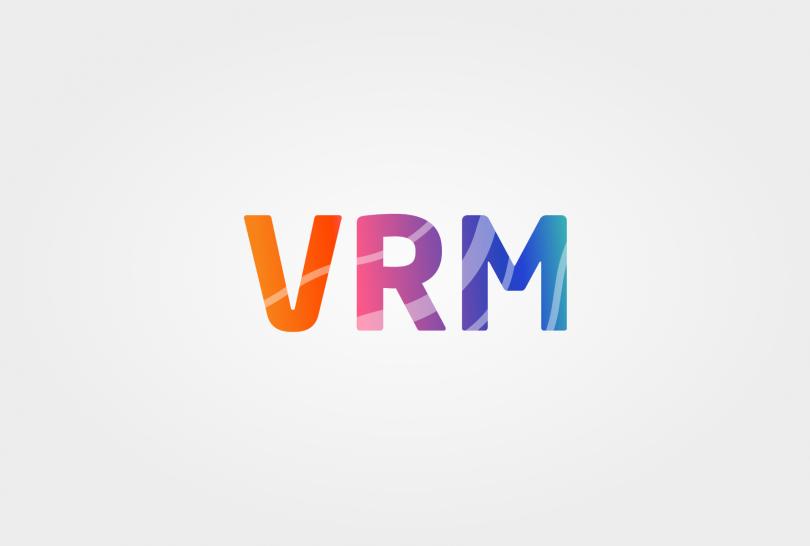 Case Study: VRM