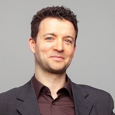 Dr. Christoph Schleer
